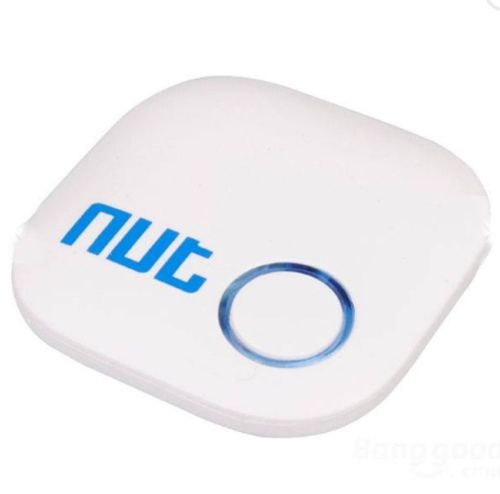 Nut 2 Tag Smart Mini Bluetooth